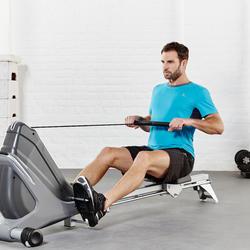 Fitness short Energy+ voor heren - 956746
