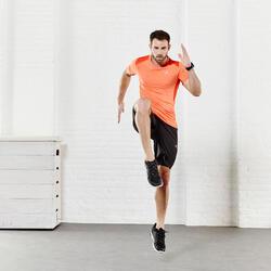 2-in-1 fitness short Energy+ voor heren - 956800