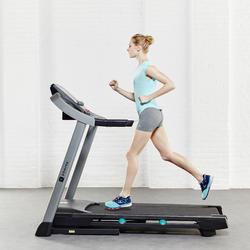 Fitnessschoenen Energy 900 voor dames - 956904