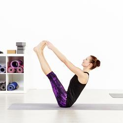 Top Yoga+ voor dames - 956962