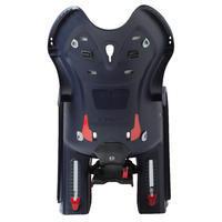 500 B'Clip Baby Seat - Blue