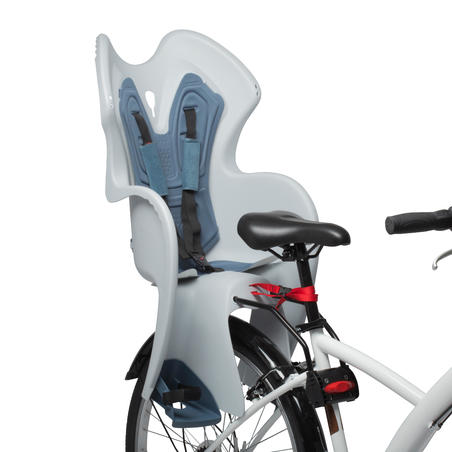 500 BClip Bike Frame Baby Seat