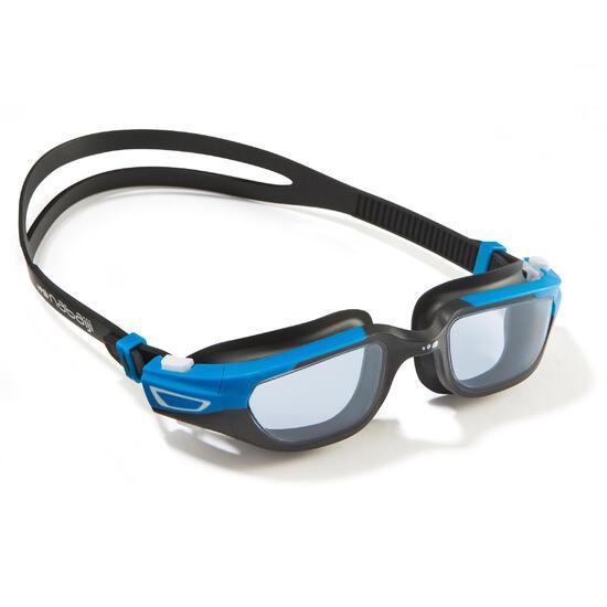 Zwembril Spirit maat S - 958150
