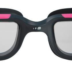 Zwembril Spirit maat S - 958154