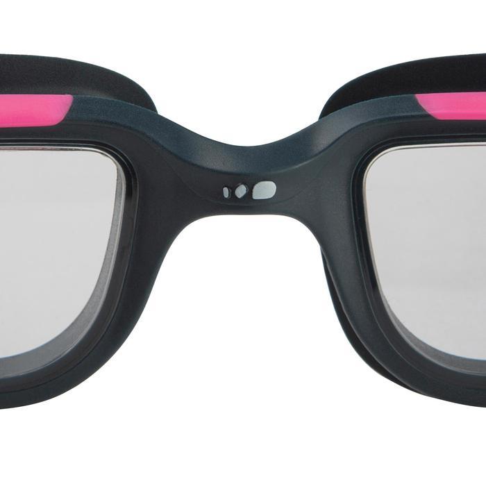Lunettes de natation SPIRIT Taille S - 958154