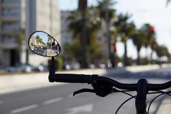 Achteruitkijkspiegel 3D - 959044