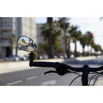 Fahrrad-Rückspiegel 100
