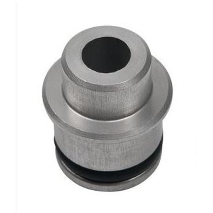 ADAPTADOR TRASERO MAVIC 12 mm->9,5 mm
