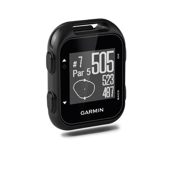 Golf-GPS Approach G10 - 959433