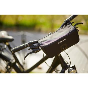自行車車把包300 - 2.5 L