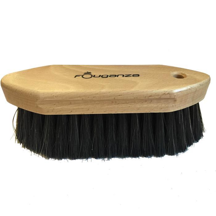 Strowis ruitersport heel zachte haren