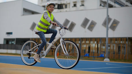 Vélo_sécurité_gilet_fluo_règles_école