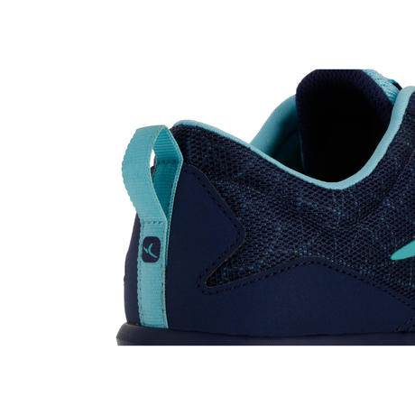chaussure fitness femme decathlon. Black Bedroom Furniture Sets. Home Design Ideas
