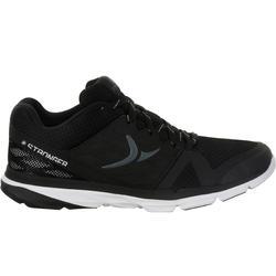 Schoenen voor crosstraining Strong 500 voor heren - 962653
