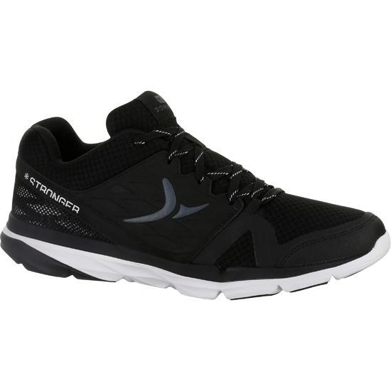 Schoenen voor crosstraining Strong 500 voor heren - 962662