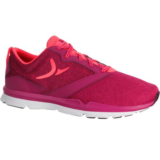 Fitnessschoenen Energy 500 voor dames - 962709