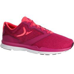 Fitnessschoenen Cardio 500 voor dames