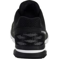 Schoenen voor crosstraining Strong 500 voor heren - 962712