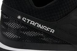 Schoenen voor crosstraining Strong 500 voor heren - 962727