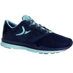 Zapatillas fitness...