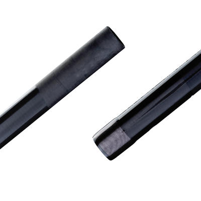ASTRAL 420 TRAVEL surfcasting rod