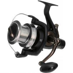 Cañas/Carretes Pesca Carpa Avorunner V2 7500