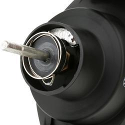 Freilaufrolle Avorunner V2 7500