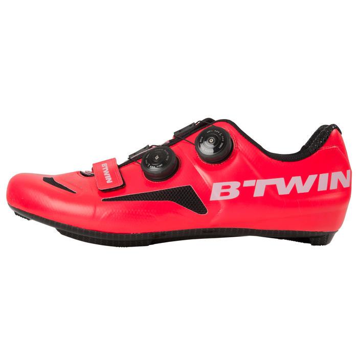 Chaussures vélo 900 AEROFIT - 963198