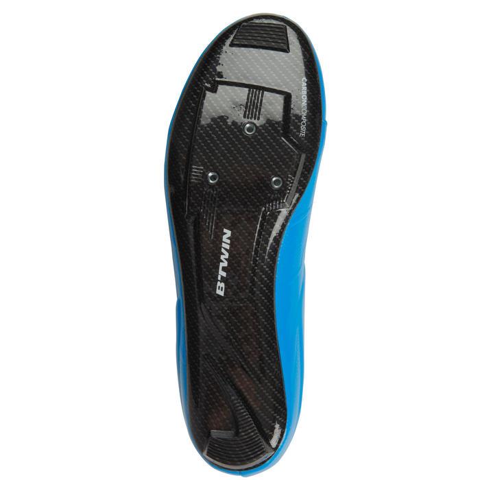Chaussures vélo 900 AEROFIT - 963200