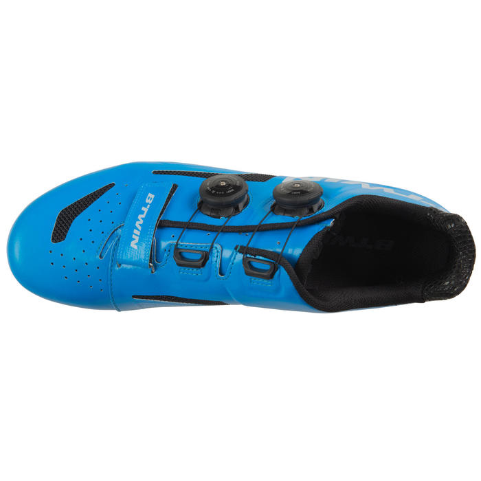 Chaussures vélo 900 AEROFIT - 963207