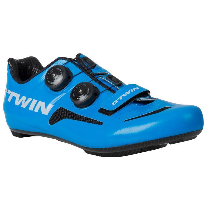 Chaussures vélo 900 AEROFIT - 963208