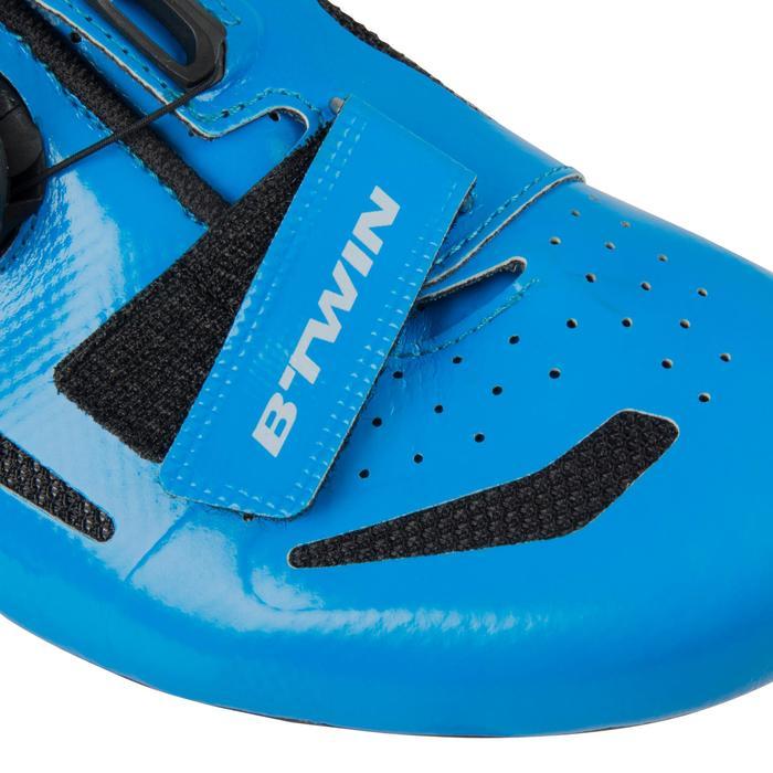 Chaussures vélo 900 AEROFIT - 963210