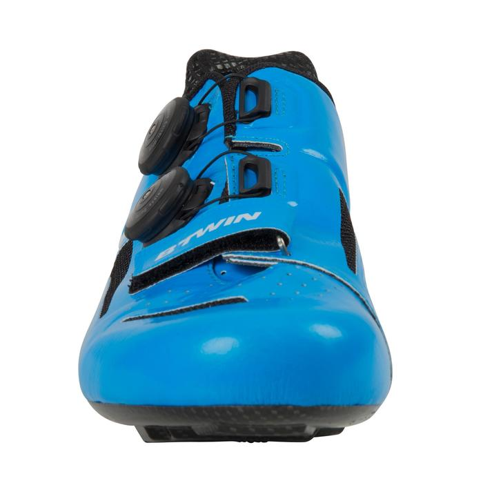 Chaussures vélo 900 AEROFIT - 963212