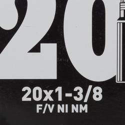 "BINNENBAND 20"" 1-3/8 PRESTA - 963230"