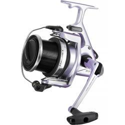 Vismolen voor lange afstandvissen Emblem X 5000T
