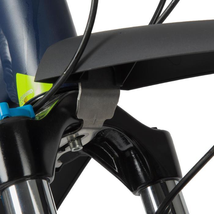 GARDE BOUE Vélo VTT 700 AVANT