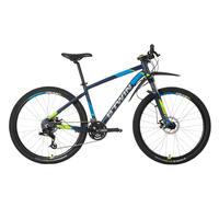 Mountain Bike Front Mudguard 700