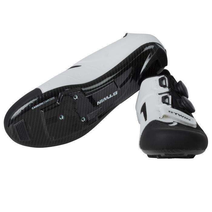 Chaussures vélo 900 AEROFIT - 963390