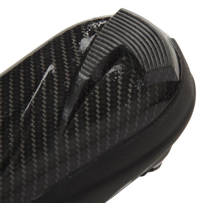 Chaussures vélo 900 AEROFIT - 963391