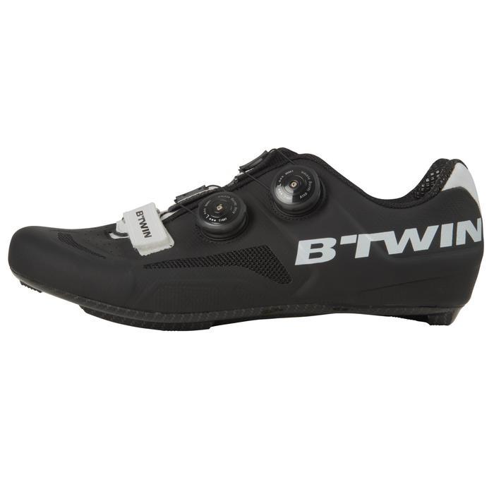 Chaussures vélo 900 AEROFIT - 963393