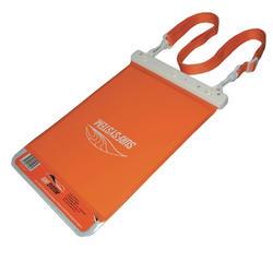 Waterdicht etui A5 voor tablet - 963409