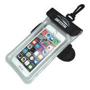Vodotesna vrečka za telefon s trakom