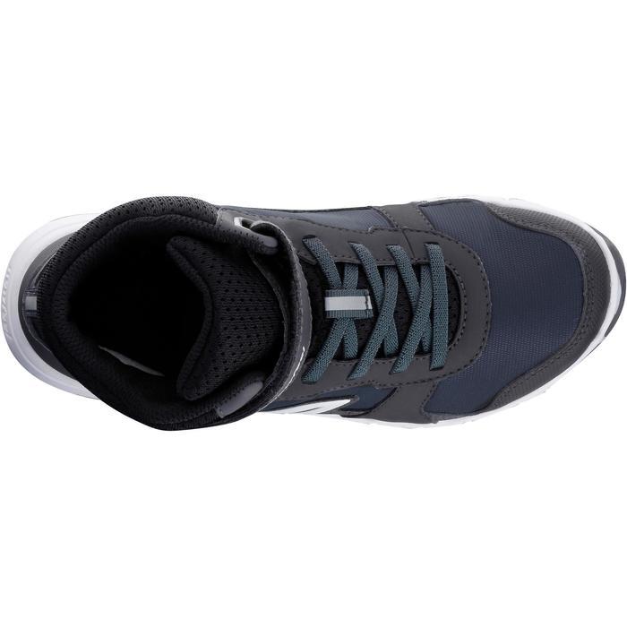 Chaussures marche sportive enfant Protect 580 - 964817