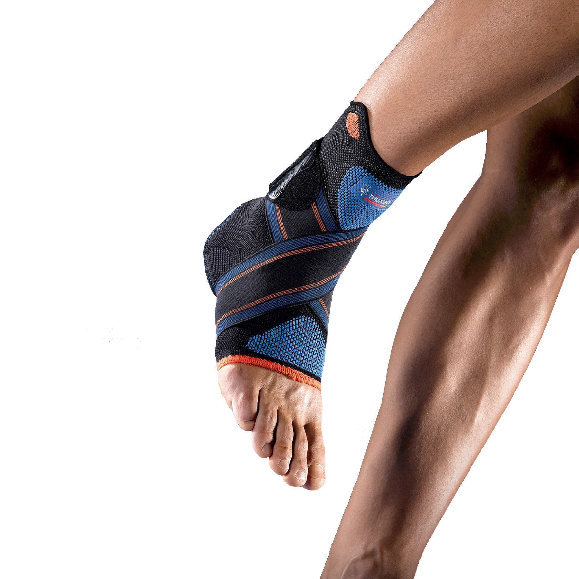 seleccione para oficial nueva productos calientes famosa marca de diseñador Comprar Tobilleras Deportivas online   Decathlon