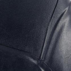 Zeillaarzen Glenan Aigle - 965672