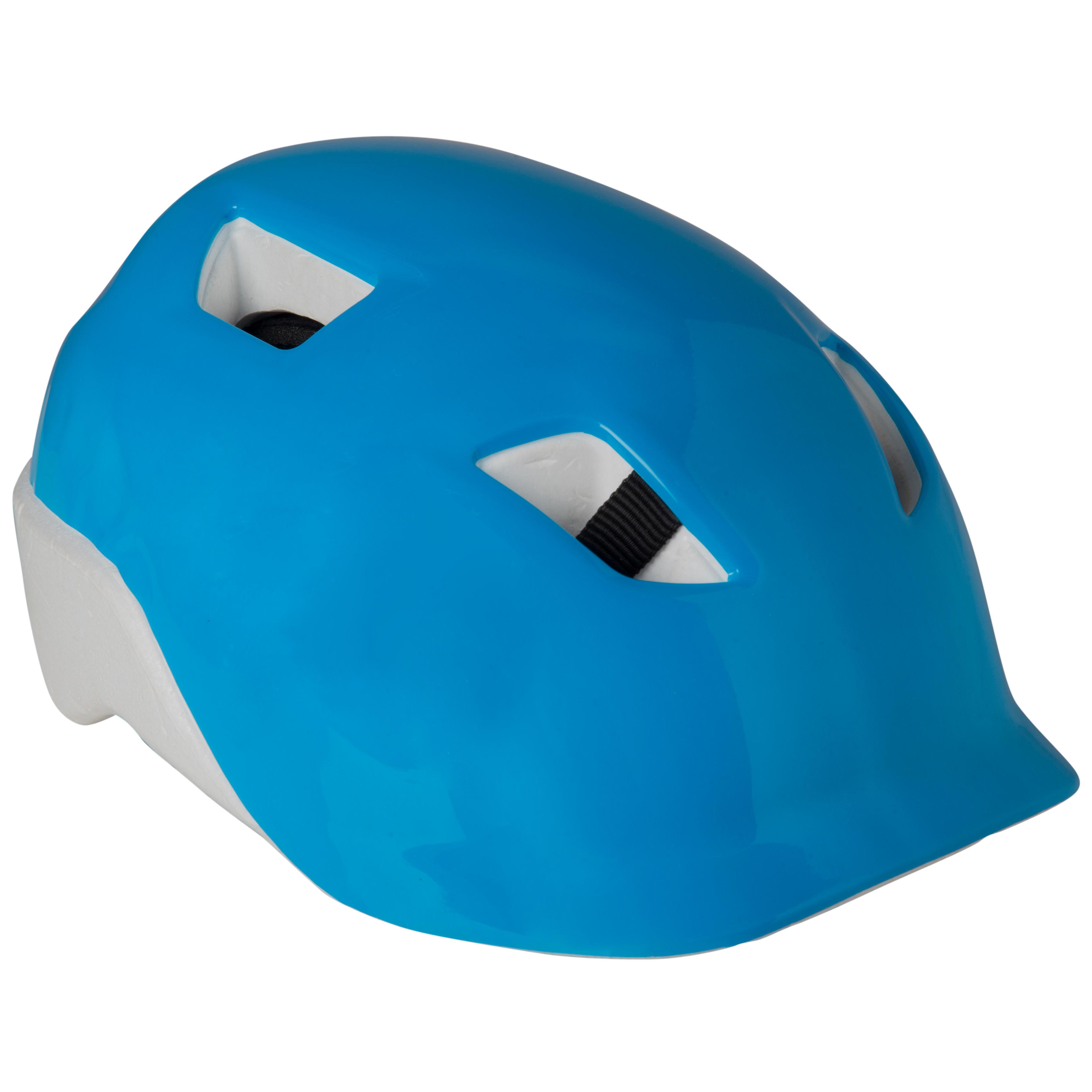 100 Kids' Helmet -...