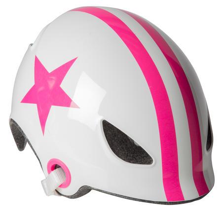 500 Mistigirl Kids' Cycling Helmet