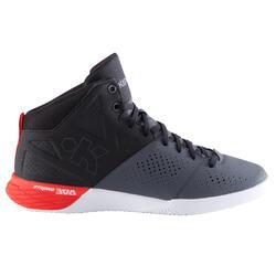Basketbalschoenen Strong 300 II volwassenen - 966386