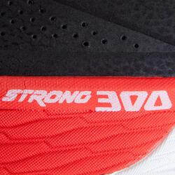 Basketbalschoenen Strong 300 II volwassenen - 966392