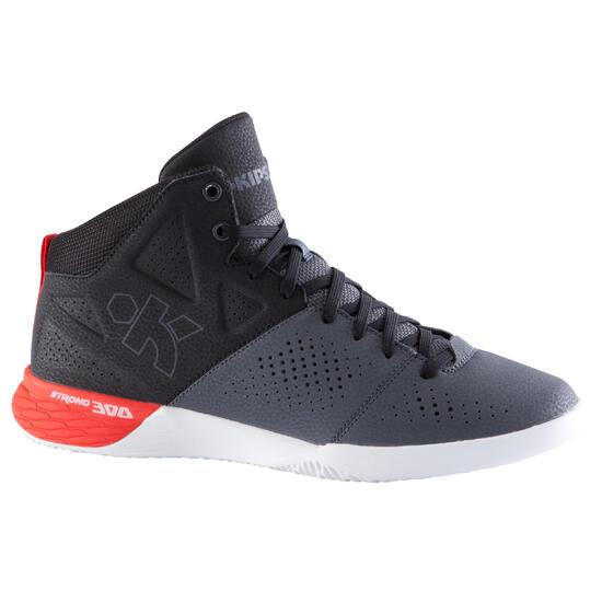 Basketbalschoenen Strong 300 II volwassenen - 966394